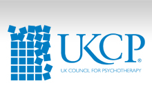 UKCP-LOGO1